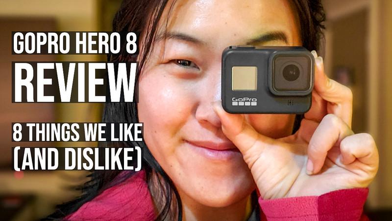 Gopro hero 8 review.jpg