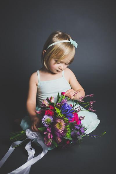 Flower Session-014b.jpg
