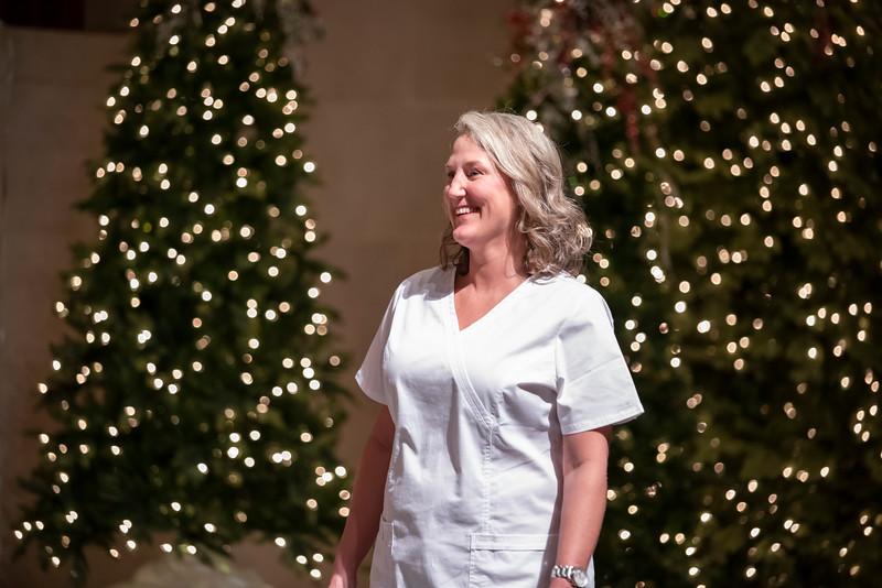 20191217 Forsyth Tech Nursing Pinning Ceremony 182Ed.jpg