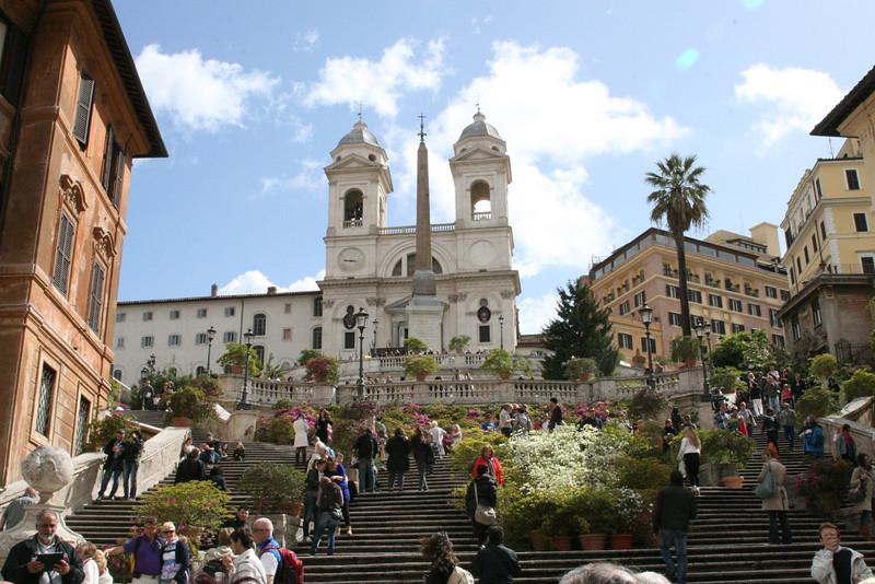 Italy Gianna -   0008.jpg