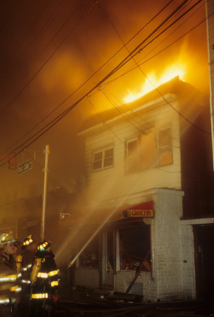 Jersey City 6-28-96