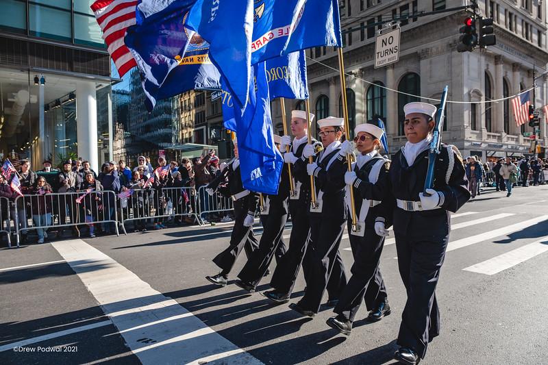NYC-Veterans-Day-Parade-2018-HBO-56.jpg