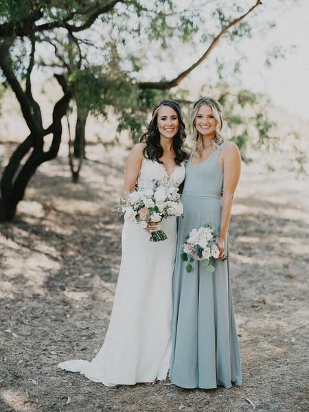 Jenn&Trevor_Married41.JPG