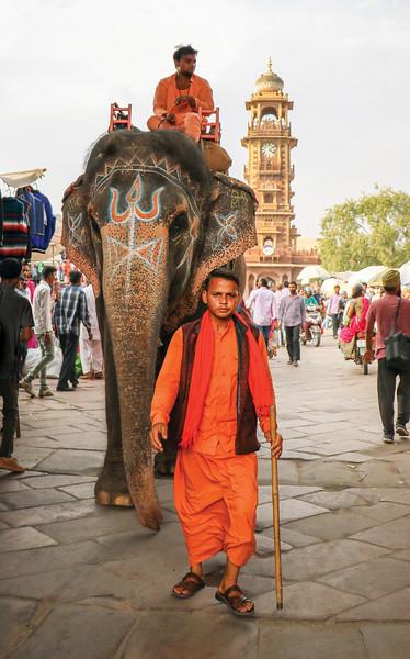 Jodhpur-India-0320_ret.jpg