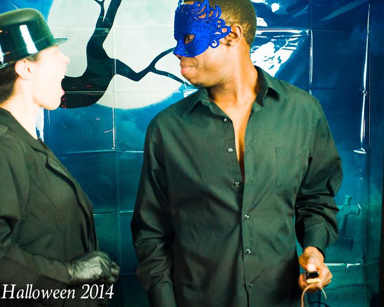 Halloween 2014 (1067 of 938).jpg