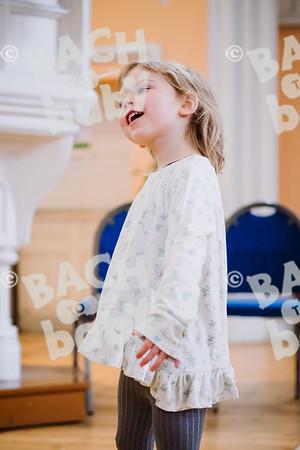 © Bach to Baby 2018_Alejandro Tamagno_Highgate_2018-04-16 037.jpg