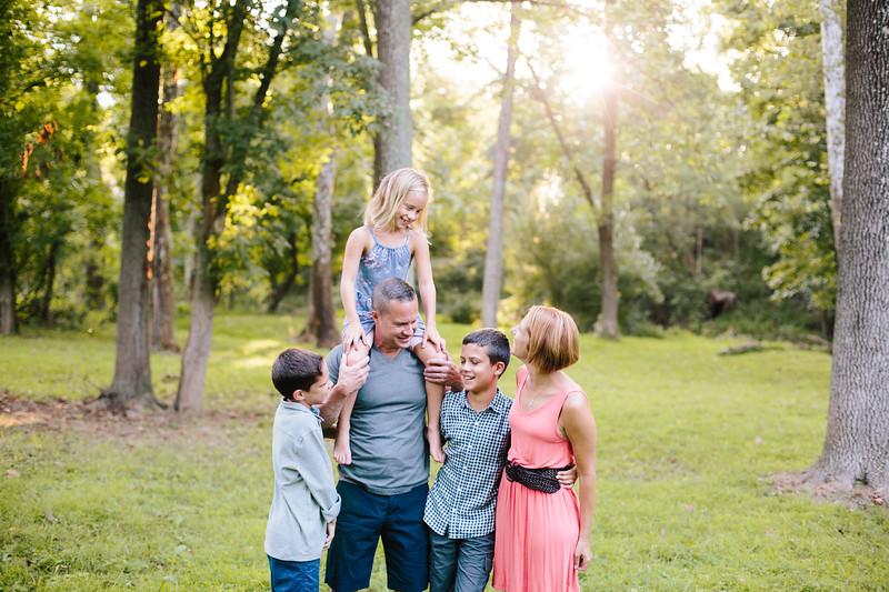 tshudy_family_portraits-177.jpg