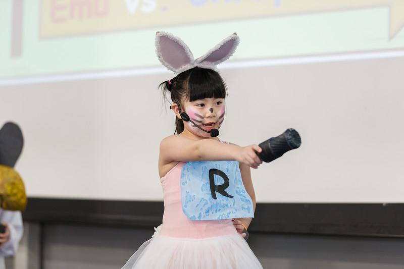 KidsSTOP's 'Preschool STEAM Learning Festival' (PLF) Event-194.jpg