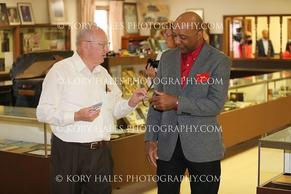 JC Penney 115th Anniversary in Hamilton 4-18-17 Camera 1 of 2
