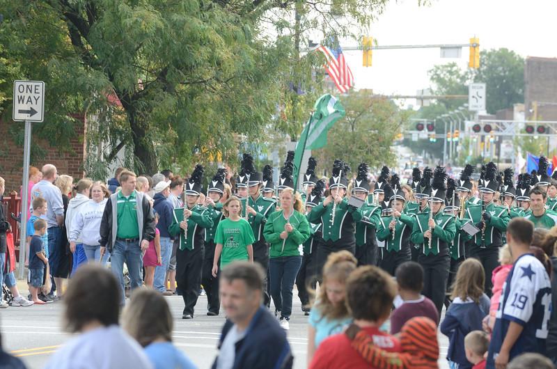 Colin parade 010.JPG