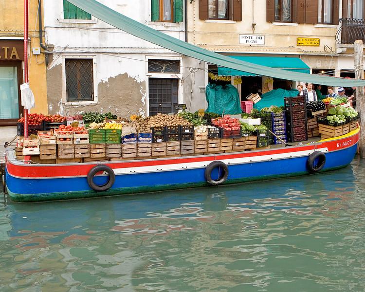 Venice108.jpg