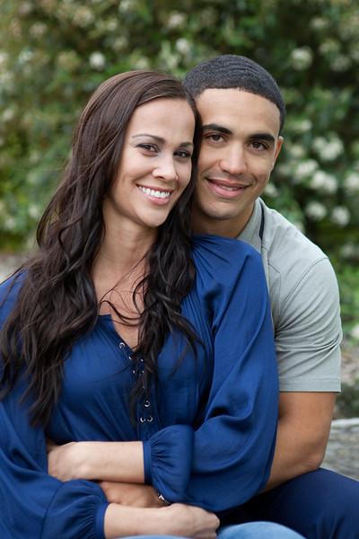 Katie&Devin Engagement-1026.jpg
