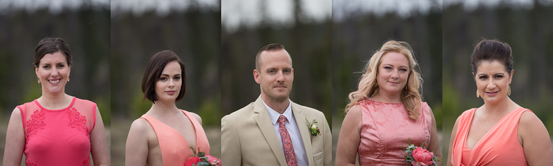 G&D Stitch Bridal Party.jpg