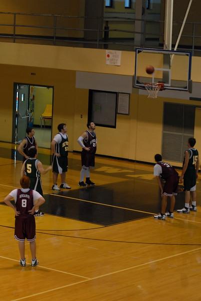 2008-02-17-GOYA- Basketball-Tourney-Warren_058.jpg