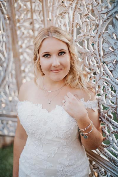 Epp Wedding  (541 of 674) + IMG_4579.jpg