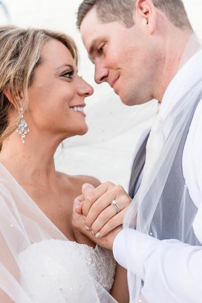 Stephanie and Will Wedding-1547.jpg