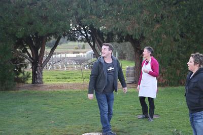 20120728 Wine Tour IMA