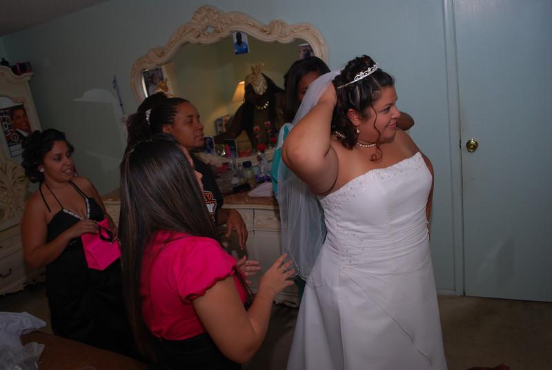 Wedding 10-24-09_0121.JPG