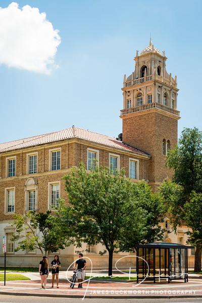 Texas_Tech-14491.JPG