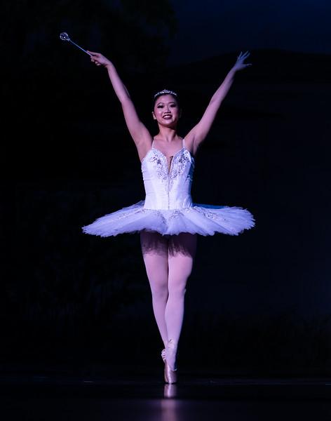 Cinderella 2019-47.jpg