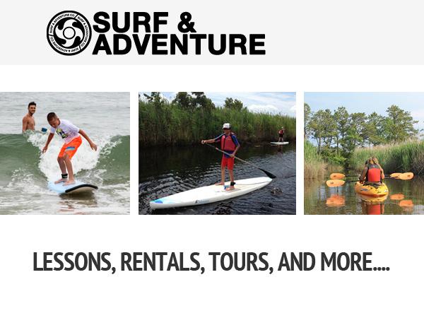 surf-adventure-sandbridge-virginia-beach-001.jpg