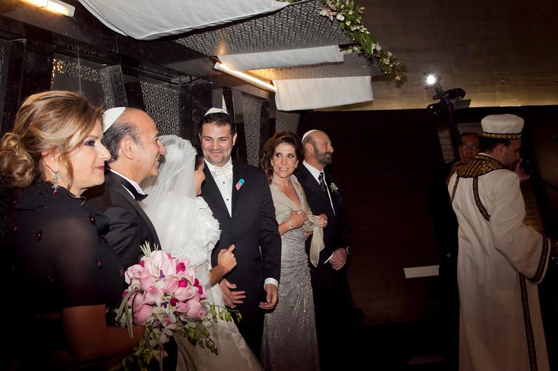 boda sábado-0712.jpg
