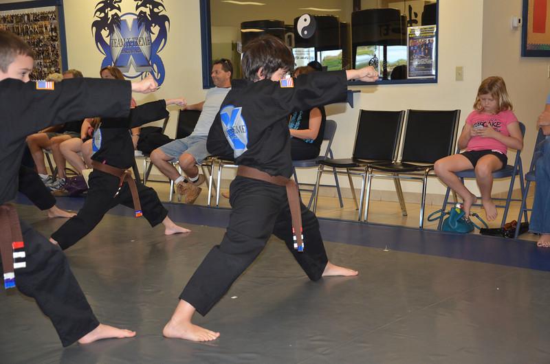 2012 12 15 Red Belt MMA 047.JPG