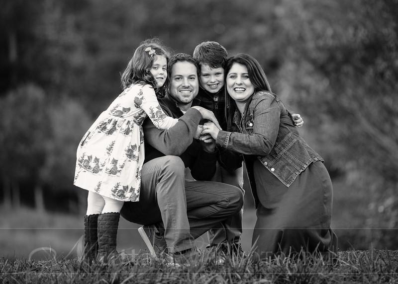 Kitz Family 64bw.jpg