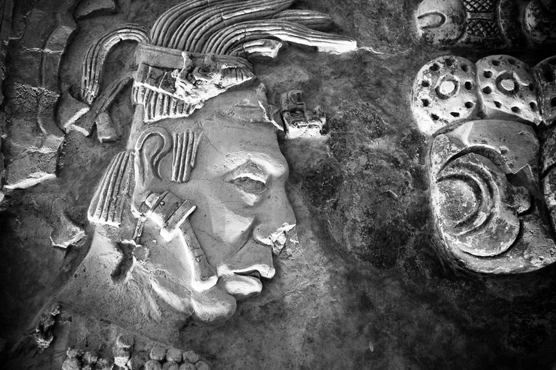 mayan-carving_4580500048_o.jpg