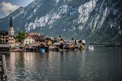 Europe>Austria>Hallstatt