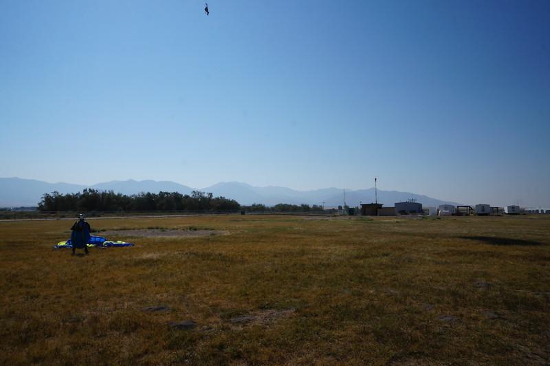 Brian Ferguson at Skydive Utah - 223.JPG