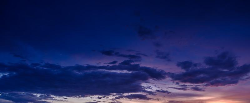 clouds_sky-020.jpg