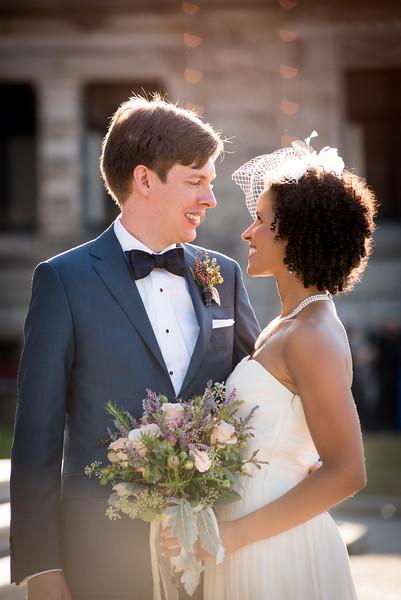 A-H-A-I-Wedding-874.jpg