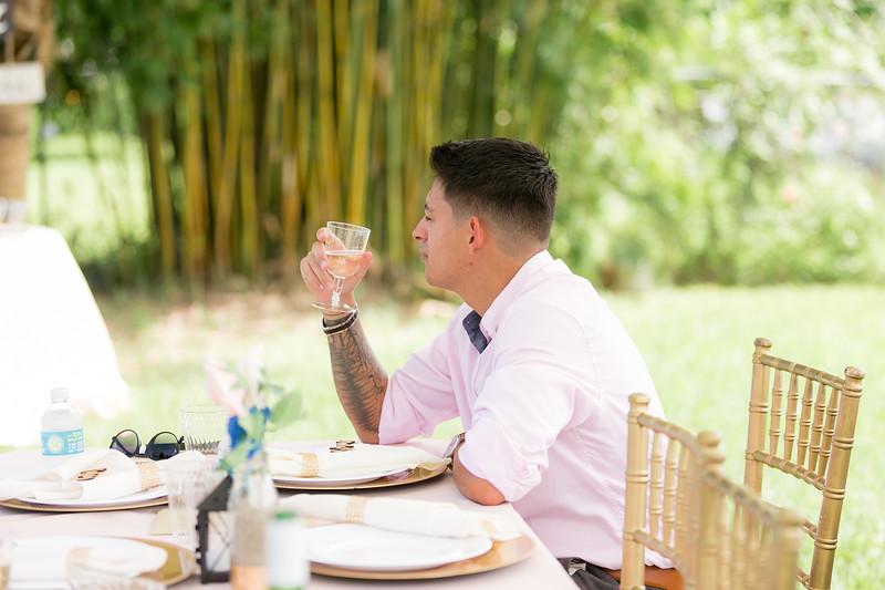 Carlos + Francy Wedding-233.jpg