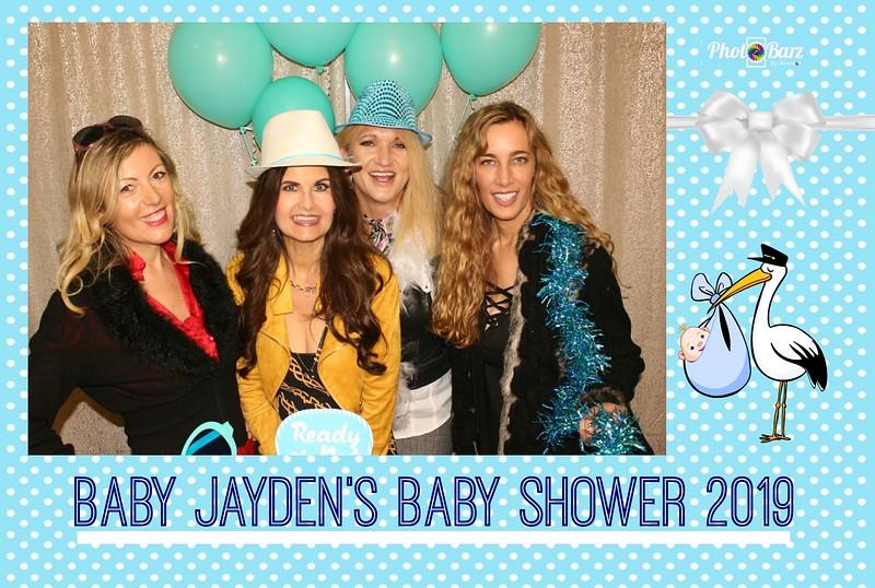 Jayden Baby Shower29.jpg