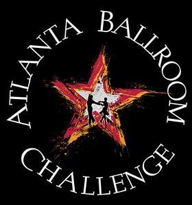 2018 Atlanta Ballroom Challenge