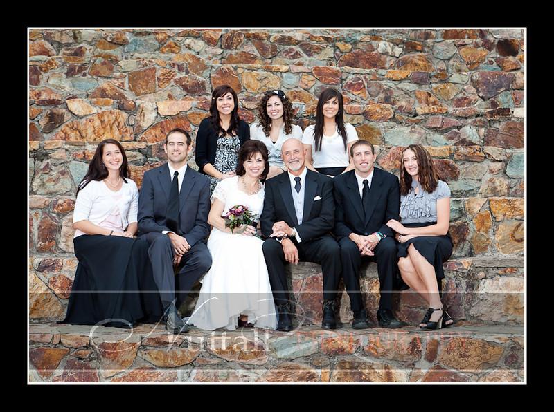 Nuttall Wedding 120.jpg