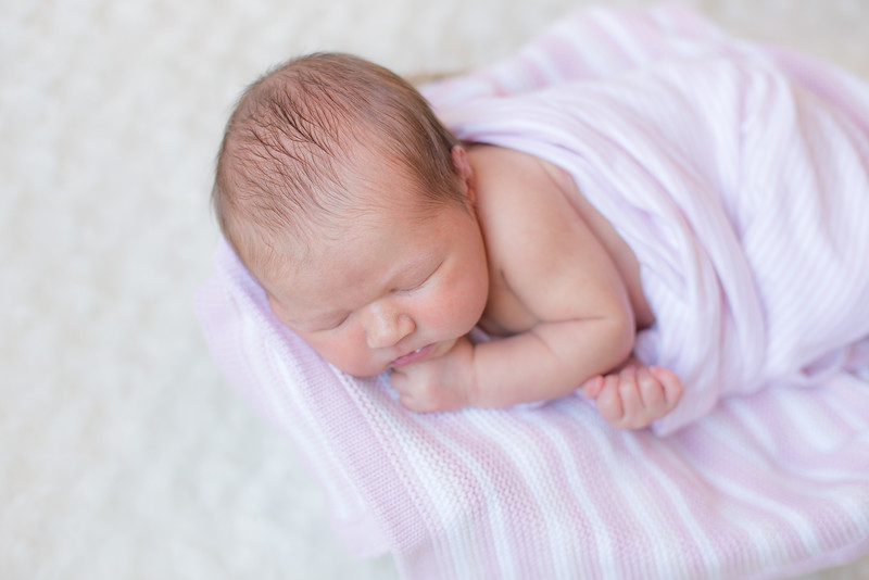 Baby009.jpg
