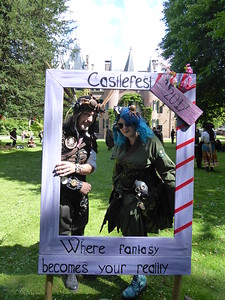 005 Castlefest Friday