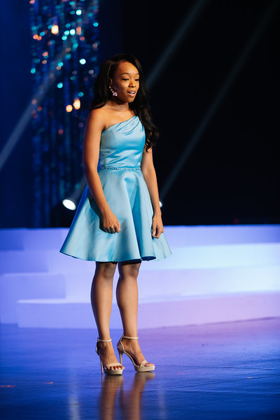 20190615_Miss Indiana Pageant-4464.jpg