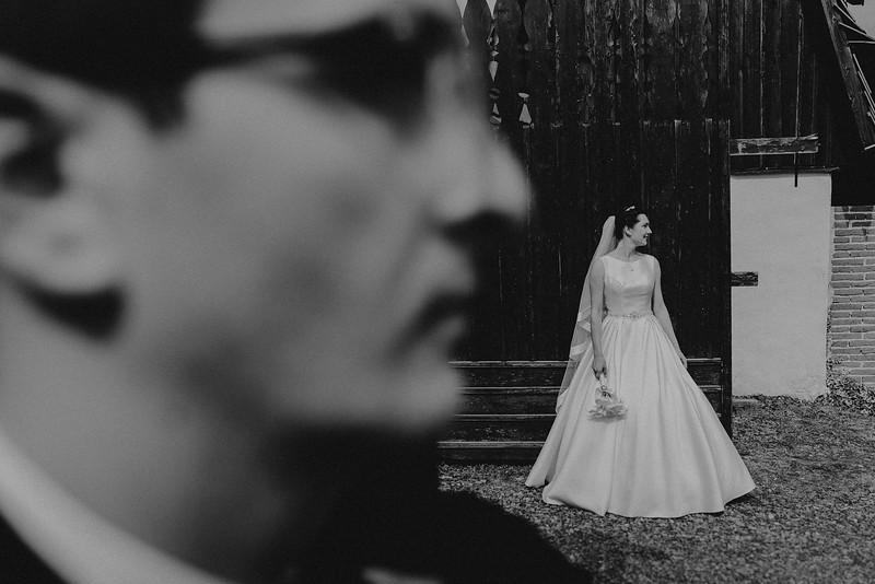 Fotograf nunta Sibiu-57.jpg