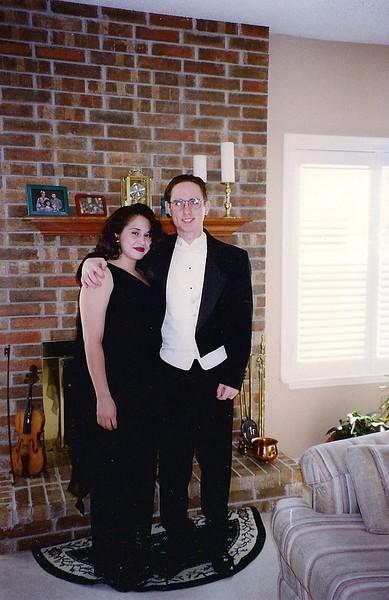 1997 (98)