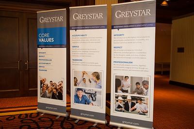 Greystar NE Regional Conference 2015