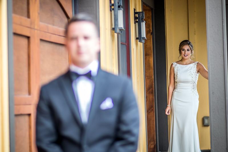 Teisha + Charlie wedding photos-7.jpg