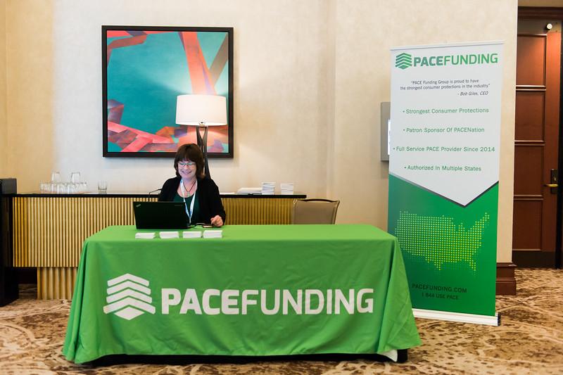 PaceNation-04.03.19-035.jpg