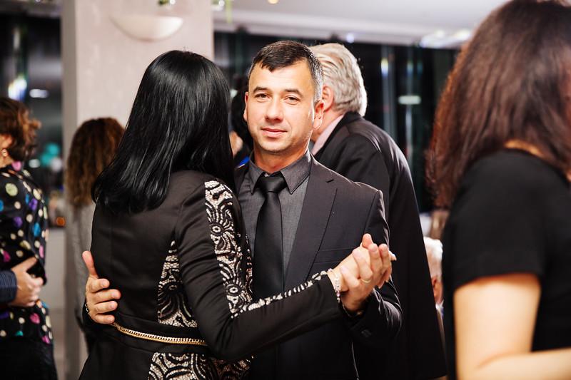 Botez Rares Mihai-591.jpg