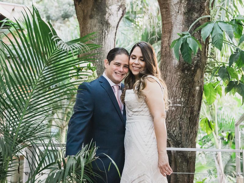 2017.12.28 - Mario & Lourdes's wedding (91).jpg