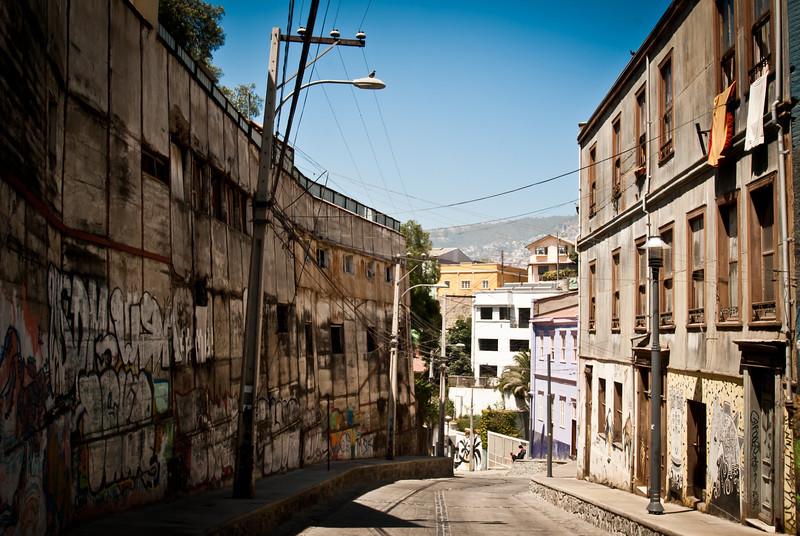 Valparaiso 201202 (223).jpg