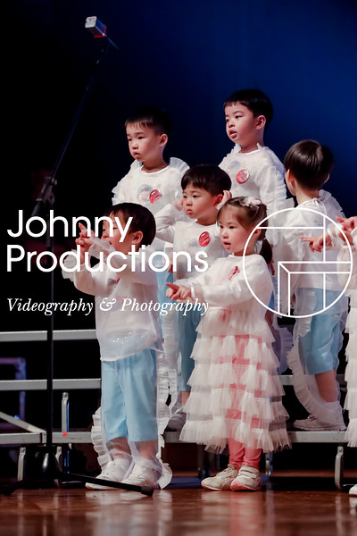 0015_day 1_white shield_johnnyproductions.jpg