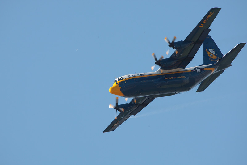 Blue Angels KC-6.JPG